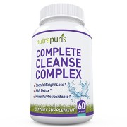 1-BEST-Body-Cleanse-and-Parasite-Cleanse-Colonic-Detox-All-Natural-Cleanser-for-Humans-Powerful-All-Natural-Digestive-Cleanse-Effective-Weight-Loss-Supplement-for-Women-and-Men-60-Easy-to-Swallow-Caps-0-0