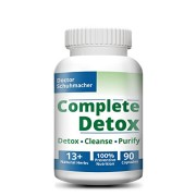 1-Complete-Detox-rapid-whole-body-detox-Colon-Liver-Lymph-Kidney-cleanse-with-Goji-berries-13-other-top-quality-natural-herbs-Scientifically-formulated-most-recommended-herbal-supplement-for-detox-0