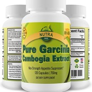 100-Pure-Garcinia-Cambogia-Extract-with-80-HCA-Weight-Loss-Diet-Pills-for-Women-and-Men-Lose-Weight-Fast-Lose-Belly-Fat-All-Natural-Appetite-Suppressant-Carb-Blocker-and-Weight-Loss-Supplement-0