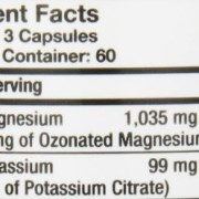 Aerobic-Life-Mag-07-Oxygen-Digestive-System-Cleanser-Capsules-180-Count-0-0