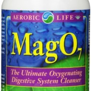 Aerobic-Life-Mag-07-Oxygen-Digestive-System-Cleanser-Capsules-180-Count-0