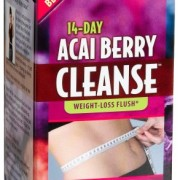 Applied-Nutrition-14-day-Acai-Berry-Cleanse-56-Count-Bottle-0-0