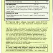 Applied-Nutrition-14-day-Acai-Berry-Cleanse-56-Count-Bottle-0-4
