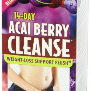 Applied-Nutrition-14-day-Acai-Berry-Cleanse-56-Count-Bottle-0-6