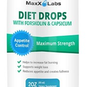 BEST-Liquid-Diet-Weight-Loss-Formula-Weight-Loss-Drops-Combine-Proven-Effectiveness-of-Garcinia-Cambogia-Forskolin-and-Capsicum-with-African-Mango-for-Rapid-Fat-Burning-Results-30-Days-2oz-0-4