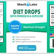 BEST-Liquid-Diet-Weight-Loss-Formula-Weight-Loss-Drops-Combine-Proven-Effectiveness-of-Garcinia-Cambogia-Forskolin-and-Capsicum-with-African-Mango-for-Rapid-Fat-Burning-Results-30-Days-2oz-0-5