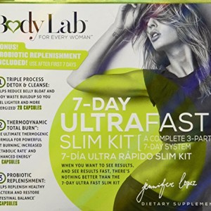 Body-Lab-7-Day-Ultra-Fast-Slim-Kit-0