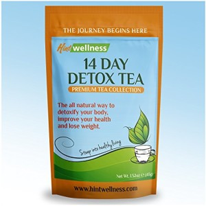 Detox-Tea-Cleanse-Your-Body-Reduce-Bloating-and-Improve-Digestion-For-Weight-Loss-Goals-and-Slimming-A-Loose-Leaf-Herbal-Tea-Blend-By-Hint-Wellness-43g-0