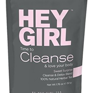 HEY-GIRL-Cleanse-Your-Body-and-Detox-Weight-Loss-Tea-To-Achieve-Any-Goals-Help-Aid-Digestion-and-Reduce-Bloating-0