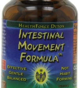 Healthforce-Intestinal-Movement-Formula-Vegancaps-120-Count-0