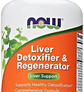 NOW-Foods-Liver-Detoxifier-and-Regenerator-90-Capsules-0