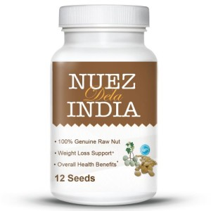 Nuez-De-La-India-1-Genuine-South-American-100-Natural-Weight-Loss-System-12-Seeds-0
