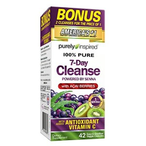 Purely-Inspired-7-Day-Cleanse-42-Count-0