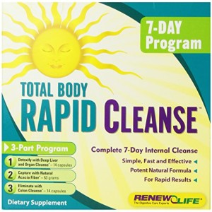 Renew-Life-Total-Body-Rapid-Cleanse-0
