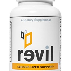Revil-Serious-Liver-Support-and-Liver-Detox-With-Organic-Milk-Thistle-Organic-Reishi-Mushroom-NAC-0