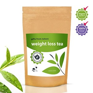 Slimming-Tea-from-Gift-of-Nature-15-Day-Supply-Helps-You-Lose-Weight-Detox-and-Feel-Healthy-Herbal-Weight-Loss-Tea-Appetite-Suppressant-Fit-Formula-Detox-and-Cleanse-Your-Body-Lose-Weight-Smile-When-Y-0