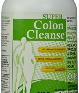 Super-Colon-Cleanse-500mg-240-capsules-0