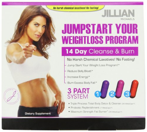 Diabetic medication that helps you lose weight photo 4