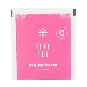 Tiny-Tea-Teatox-14-Day-Weight-Loss-Diet-Tea-Appetite-Control-Body-Cleanse-and-Detox-0