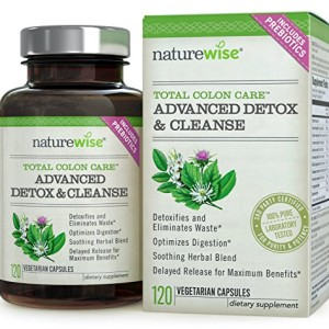 Total-Colon-Care-Advanced-Detox-Cleanse-with-Digestive-Enzymes-for-Colon-Health-Weight-Loss-30-to-60-Day-Supply-120-Caps-0